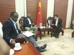 chinese-emb-meeting2