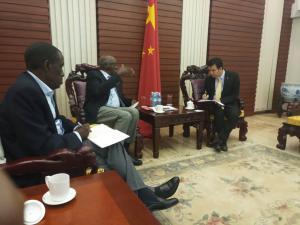 chinese-emb-meeting4